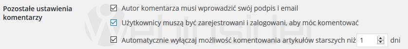 wordpress_wp-admin_ustawienia_dyskusja_komentarze03