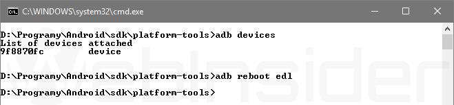 android_adb_adb-reboot-edl