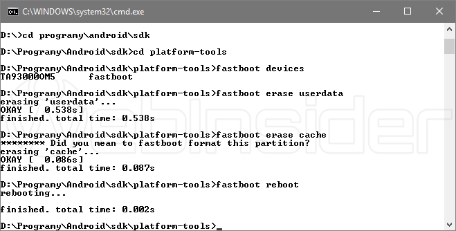 android_fastboot_factory-reset_cmd
