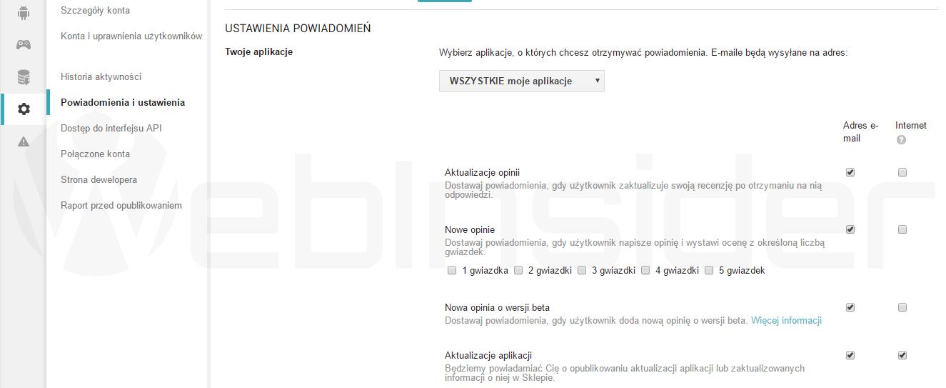 google-play_deweloper_powiadomienia_nowe-opinie