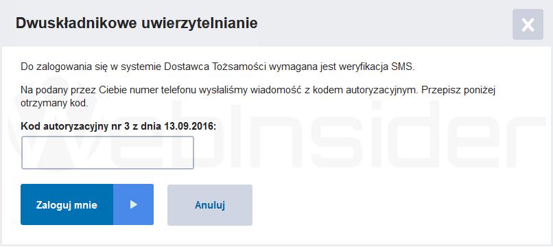 profil-zaufany_pz-gov-pl_logowanie_2fa-sms