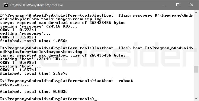 xiaomi-mi4i_andoid-adb_fastboot_flash
