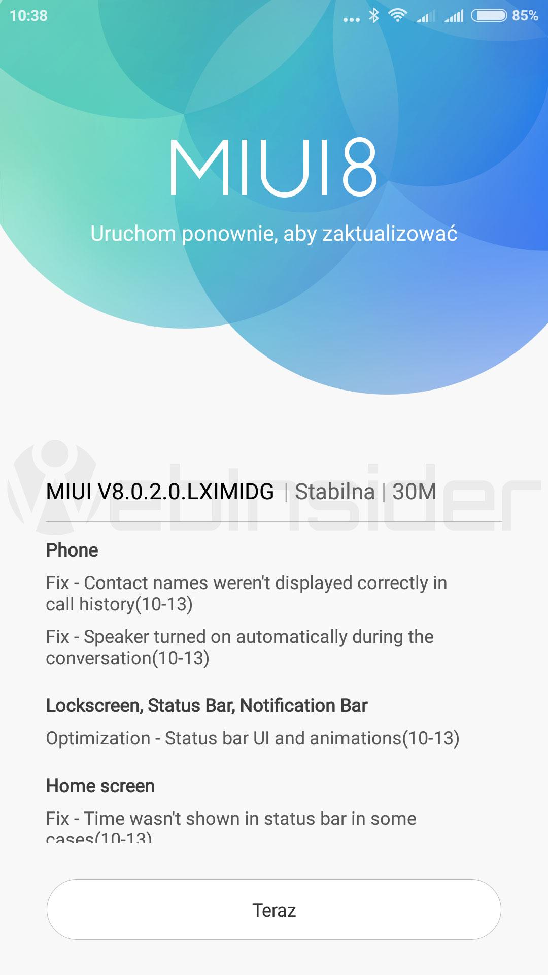 xiaomi-mi4i_miui8_ota-update