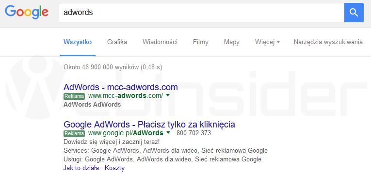 mcc-adwords-com_phishing_google_wyszukiwanie