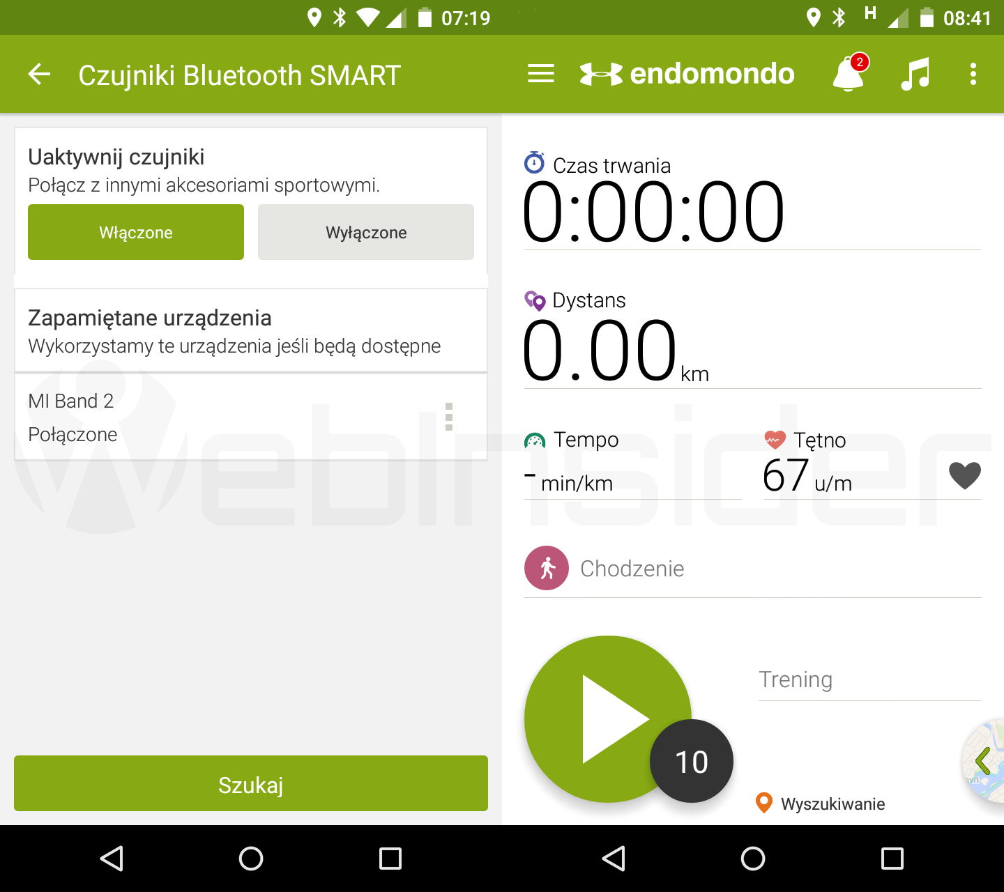 xiaomi_mi-band-2_mi-fit_endomondo