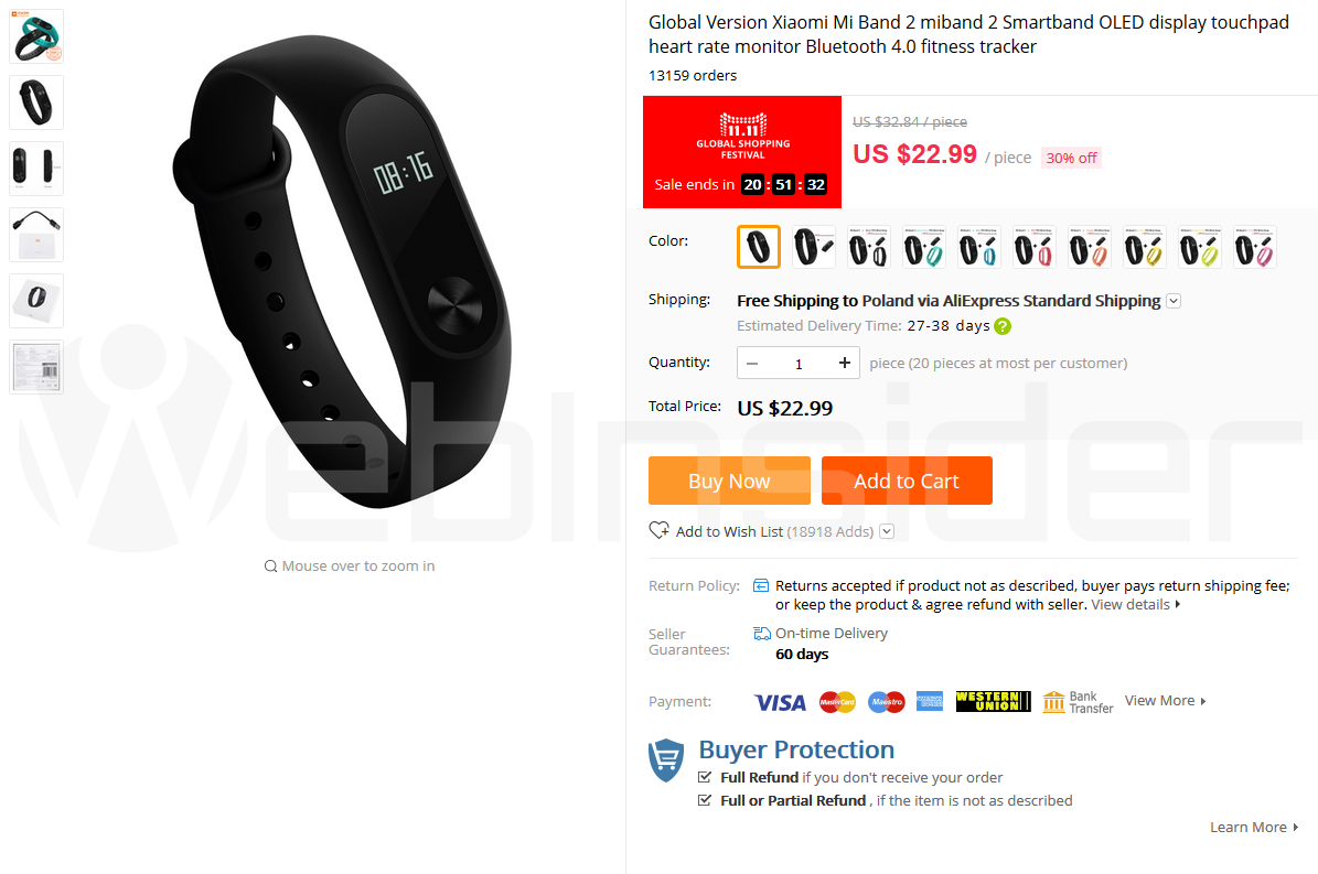 aliexpress_xiaomi_mi-band2_2016-11-11