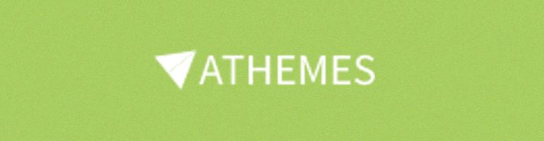 athemes_wipl-baner_770x200