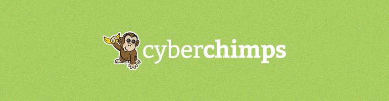 cyberchimps_wipl-baner_770x200