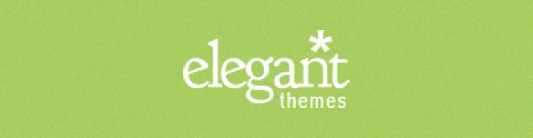 elegant-themes_wipl-baner_770x200