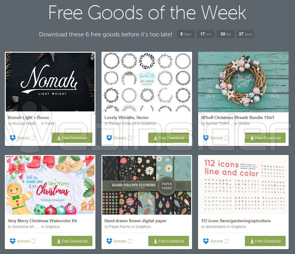 creative-market_free-goods-of-the-week_20161212