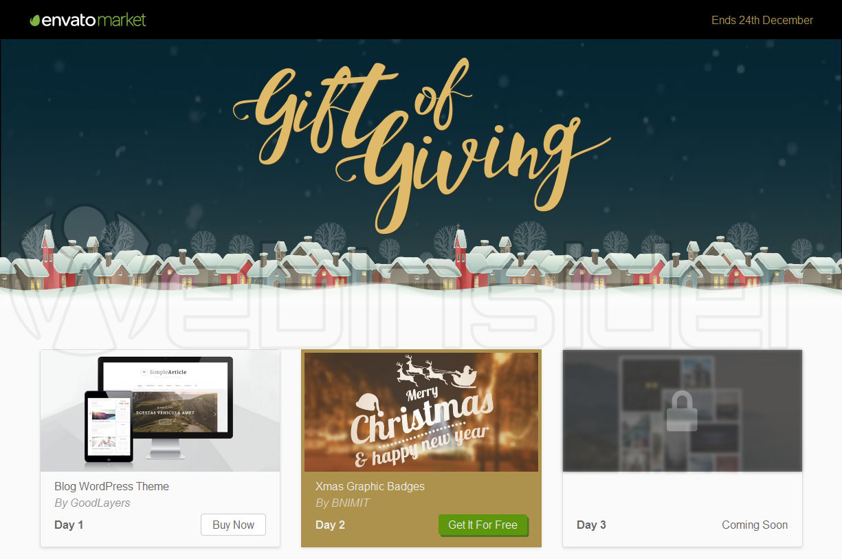 envato-market_gift-of-giving-2016