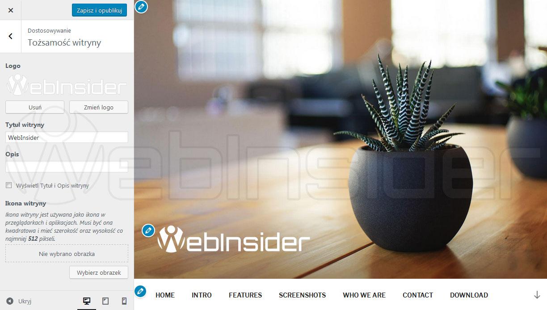 wordpress_4-7_personalizacja01