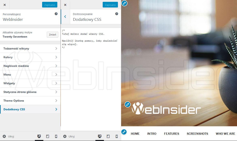 wordpress_4-7_personalizacja_custom-css01