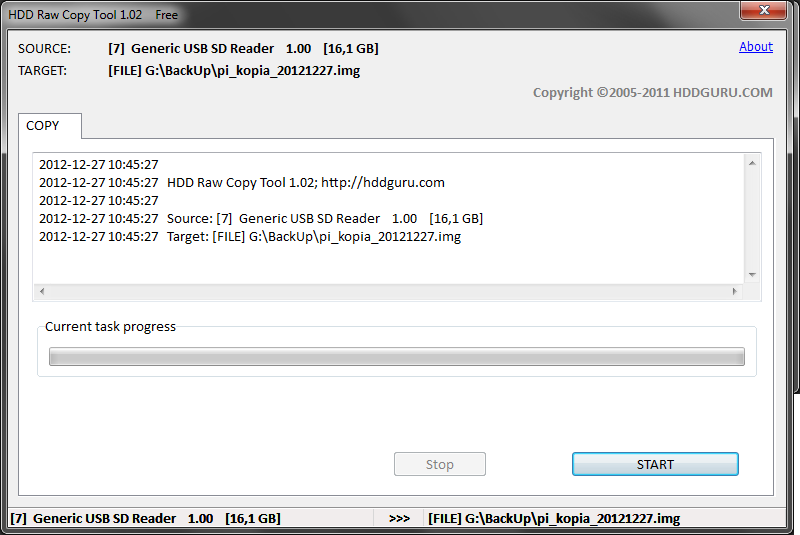 raspberry-pi_hdd-raw-copy-tool_04