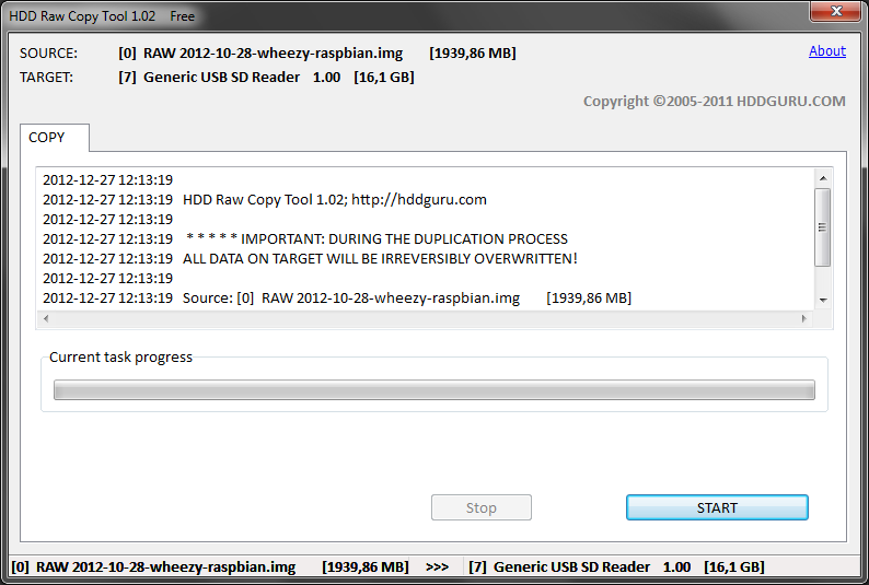 raspberry-pi_hdd-raw-copy-tool_img2sd_03