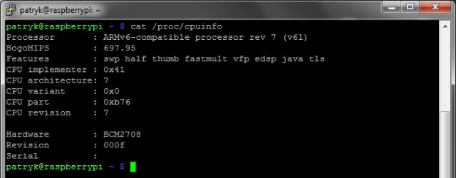 raspberry-pi_proc-cpuinfo