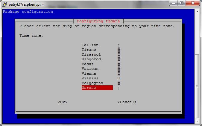raspberry-pi_raspi-config_timezone