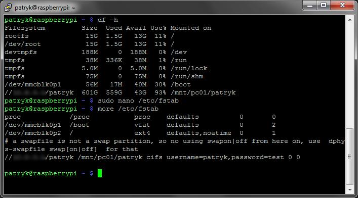 raspberry-pi_ssh_lan-backup03
