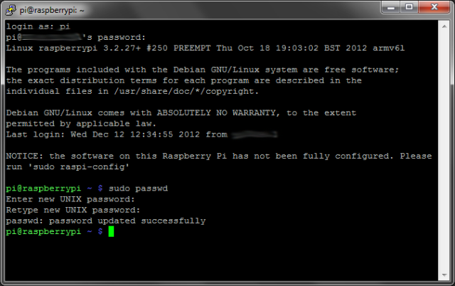 raspberry-pi_ssh_root-psswd01