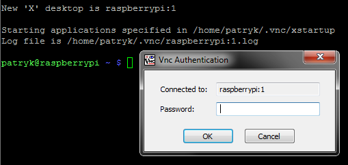 raspberry-pi_vnc02