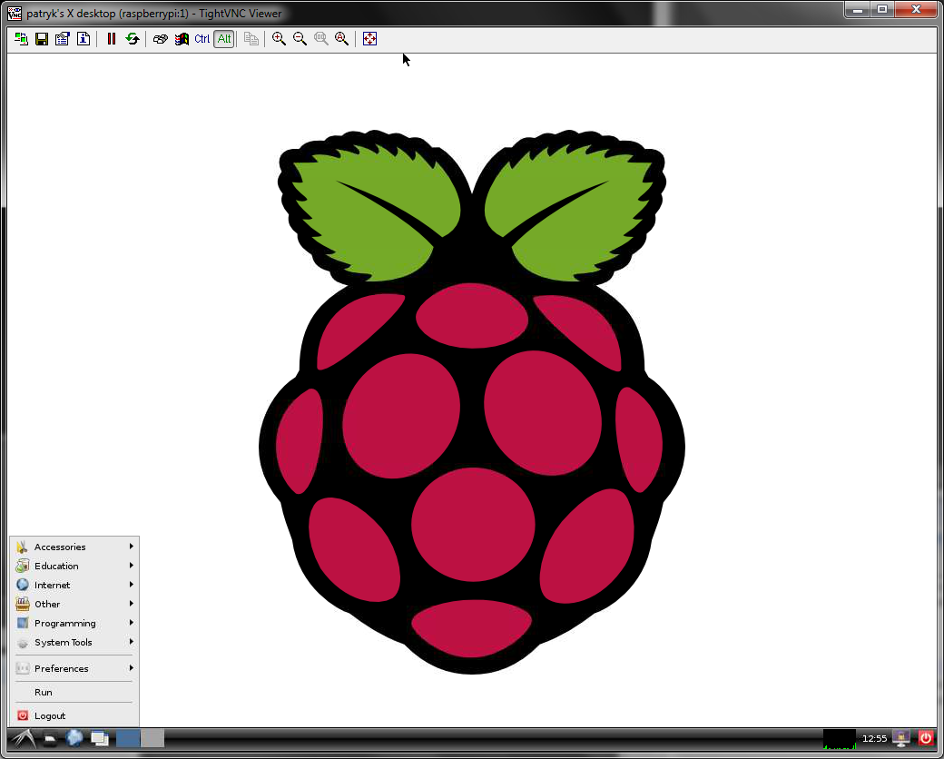 raspberry-pi_vnc03