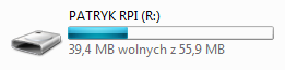 raspberry-pi_win32-disk-imager_raspbin=an-wheezy_partycja
