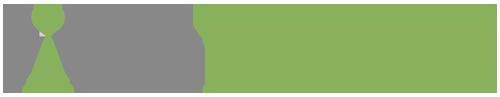 Webinsider - Internet widziany od środka