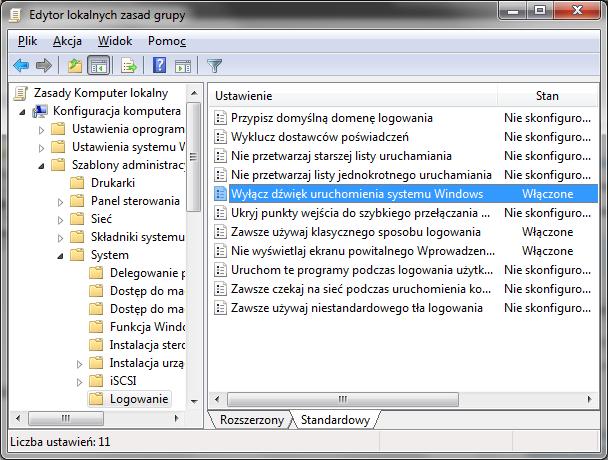 windows7_gpedit_dzwiek_logowania