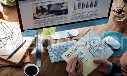 Zakupy wsklepie WP Desk zfakturą zpolskiej firmy, czyli bezcertyfikatu rezydencji podatkowej, alezatozpodatkiem VAT