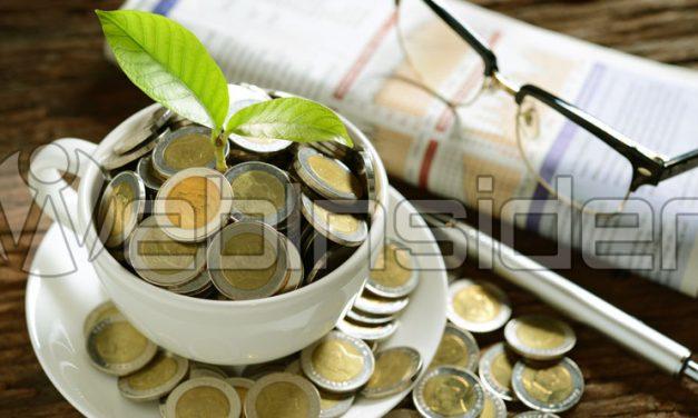 Odpaździernika konta firmowe wIdea Banku bezpłatne tylkowarunkowo, oczym dowiedziałem się zSMSa ozaległości
