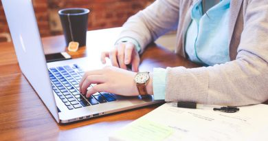 wipl_post-thumbnail_biznes_firma