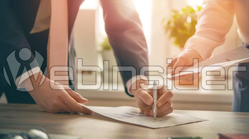 Centralna Ewidencja Firm iDziałalności Gospodarczych wWarszawie (CEFiDG)
