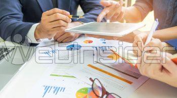 Jak zbudować strategiczną dźwignię własnego biznesu iwyróżnić się wśród konkurencji