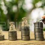 PayPal iTransferWise wkooperacji, czyli sposób nawypłatę dolarów zkonta PayPal bezprzewalutowania, alezprowizją