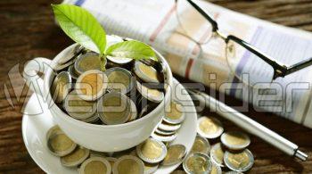 Zapomocą wniosku PIT-WZ możesz zlecić rozliczenie rocznej deklaracji podatkowej (PIT-37) Urzędowi Skarbowemu
