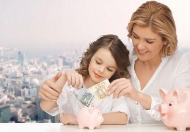 Zapłaciłem 30 zł zawydanie nowej karty, bymój (m)bank nadal mógł dzięki mnie zarabiać ;-)