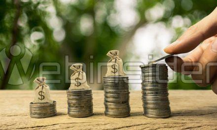 PayPal iTransferWise wkooperacji, czyli sposób nawypłatę dolarów zkonta PayPal bezprzewalutowania