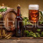 Brewfather iUntappd, czyli dwie aplikacje (usługi) dotyczące piwa, nietylkoocałkowicie odmiennym zastosowaniu, aleiabonamencie