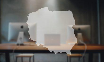 Niezwyciężeni, czyli niezwykła animacja przedstawiająca 50 lat walki Polaków owolność