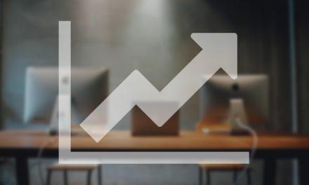 Czytelnicy WebInsider.pl 2016 wgGoogle Analytics