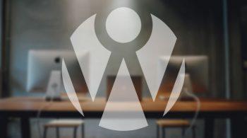 Newslog tonowy format szybkich (ikrótkich) artykułów naWebinsider.pl, czyli jak niezostać technopudelkiem, azarazem…