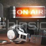 Transmisja nażywo wramach platformy YouTube (YouTube Live) zwykorzystaniem bezpłatnego programu OBS Studio