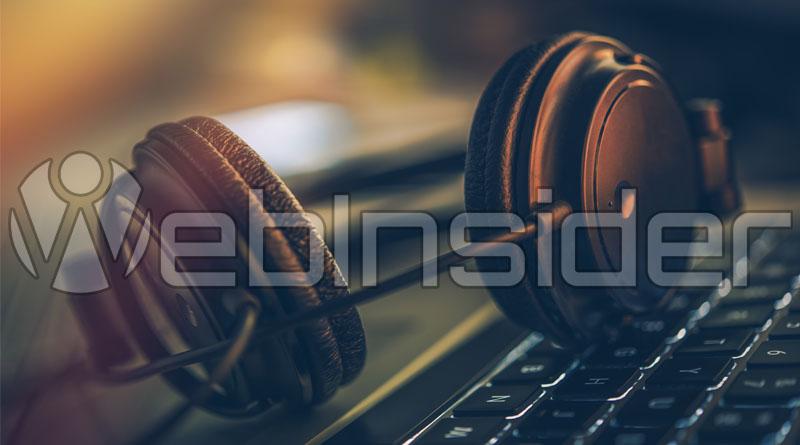 RODE VideoMic Go ziBooda iniestandardowa rejestracja produktu (gwarancji)
