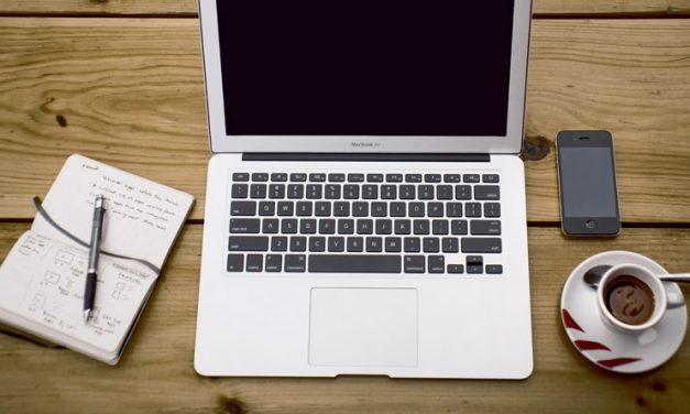 Programming Notes for Professionals, czyli solidna ibezpłatna dawka skondensowanej wiedzy (PDFy dopobrania)