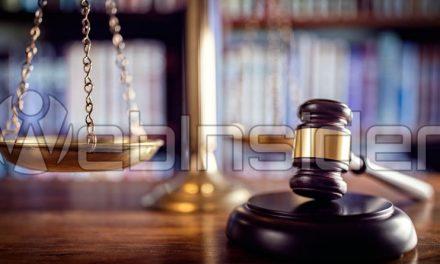 Artykuł 213 Kodeksu Karnego, czyli mały bezpiecznik naniesławny artykuł 212 tego samego kodeksu