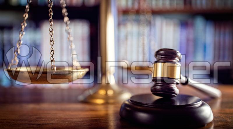 GIODO: Firmy telekomunikacyjne niemają prawa kopiować dowodów osobistych