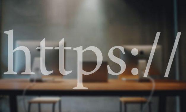 """SMS odWeb-Online.pl (Becconet) zinformacją owygasaniu """"zarezerwowanej dla Ciebie"""" domeny"""