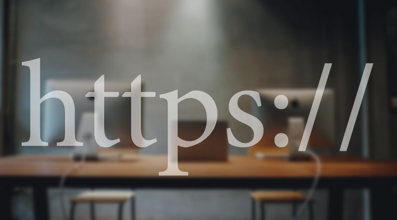 Problem zrejestracją testów domeny .pl (DNT) wAftermarket [Aktualizacja]