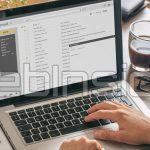 MailCow: dockerized, czyli (relatywnie) prosty sposób nawłasny serwer pocztowy (poczta wewłasnej domenie)