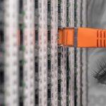 RODO, strona WWW ihosting, czyli umowa powierzenia przetwarzania danych osobowych naprzykładzie HitMe.pl